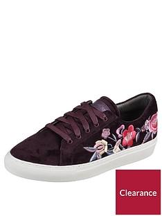 skechers-vaso-floral-trainer
