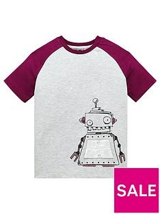 mini-v-by-very-3d-robot-contrast-raglan-sleeve-t-shirt