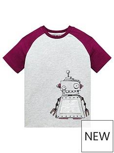 mini-v-by-very-boys-raglan-sleeve-robot-tee