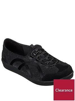 skechers-madison-ave-urban-glitz-trainers-black