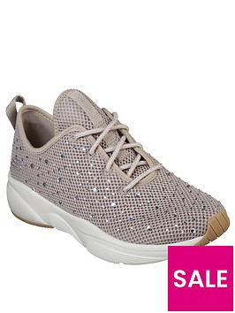 skechers-meridian-trainer-taupe