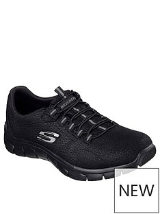 skechers-empire-take-charge-trainer