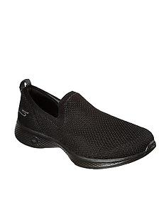 skechers-skechers-go-walk-4-seamless-flat-knit-slip-on-shoe