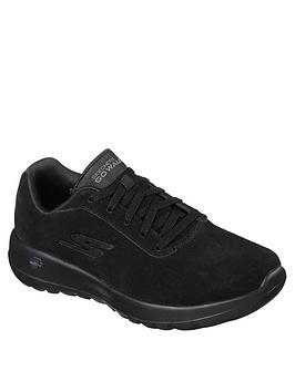 Skechers Go Walk Joy Trainer - Black