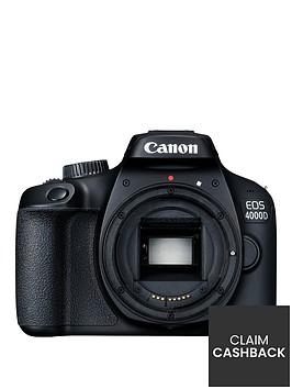 canon-eos-4000d-slrnbspcamera-body-only