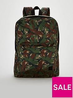 jack-jones-basic-camo-backpack