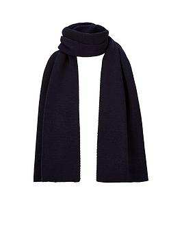 jack-jones-jack-amp-jones-dna-knitted-scarf