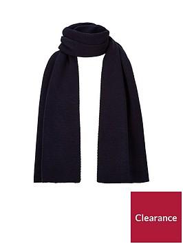 jack-jones-jack-amp-jones-dna-knitted-scarf