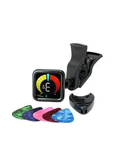 rockjam-wetune-clip-on-tuner