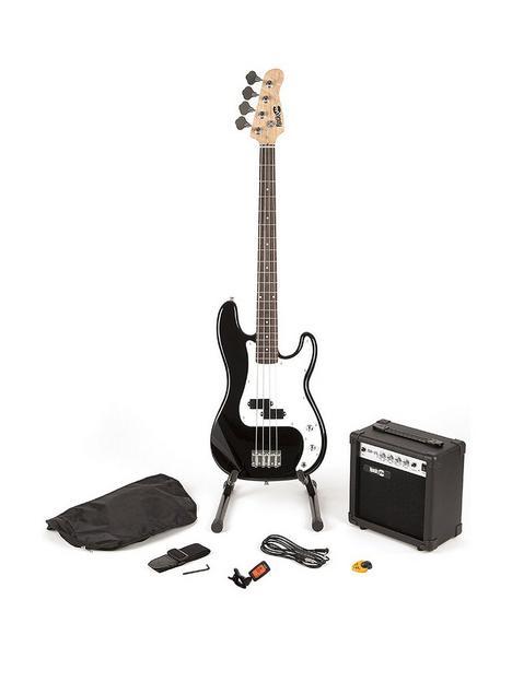 rockjam-precision-bass-guitar-package-black
