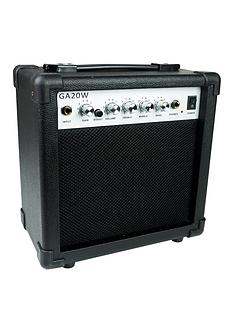 rockjam-20w-electric-guitar-amplifier