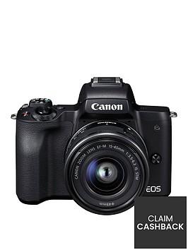 canon-eos-m50-csc-241-megapixel-camera-with-ef-m15-45mm-lens-kit-black
