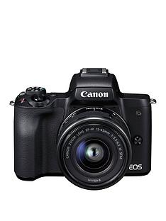 canon-eos-m50-csc-black-camera-inc-ef-m15-45mm-lens-with-free-neck-strap