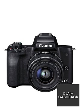 canon-eos-m50-csc-camera-black-with-ef-m15-45mm-lens-kit