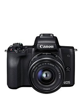 canon-eos-m50-cscnbspcamera-black-with-ef-m15-45mm-lens-kit