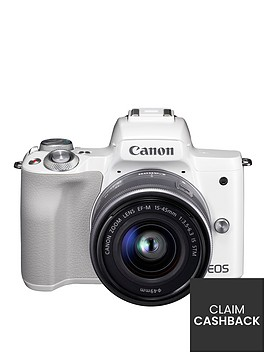 canon-eos-m50-csc-camera-white-with-ef-m15-45mm-lens-kit