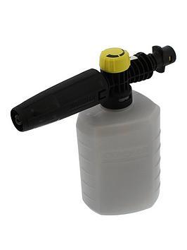karcher-karcher-fj6-foam-jet-nozzle