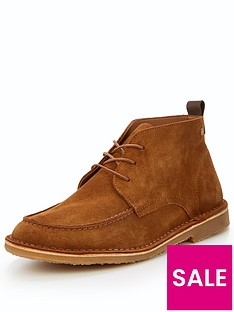 jack-jones-manc-suede-chukka-boots