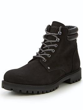 jack-jones-stoke-nubuck-boots