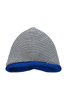 5a983658782fa adidas Baby Boys Knit Beanie