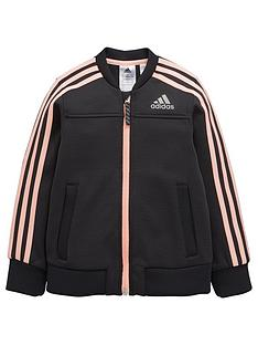 adidas-younger-girls-cover-up-tracktop