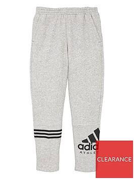 adidas-boys-sid-pant