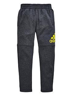 adidas-boys-logo-pant