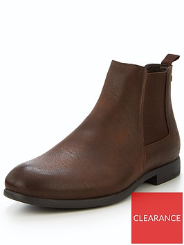 jack-jones-abbott-chelsea-boots