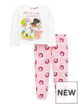 character-nella-the-princess-knight-unicorn-pyjama-set