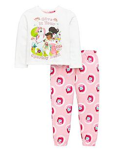 nella-the-princess-knight-nella-the-princess-knight-unicorn-pyjama-set