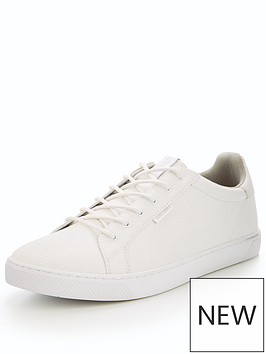 jack-jones-jack-amp-jones-trent-trainers
