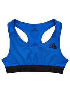 adidas-girls-ask-sports-bra