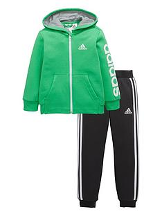 adidas-younger-boys-hojo-tracksuit