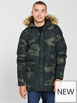 hype-parka-jacket