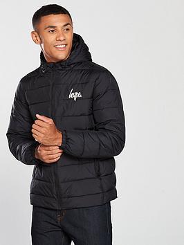 hype-padded-jacket