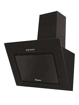 candy-cvmad60n-candy-60cm-angled-chimney-hood-with-optional-installation