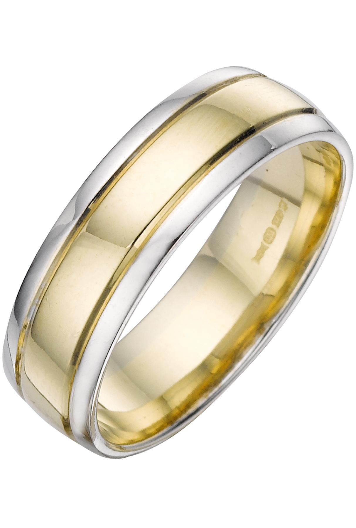 Wedding Rings UK Gold Wedding Rings Verycouk