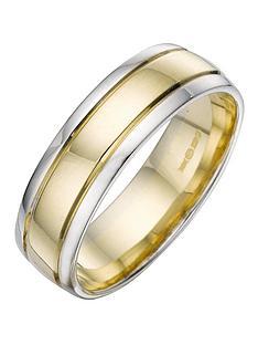 wedding rings uk gold wedding rings co uk