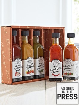 cottage-delight-hot-sauces-gift-pack