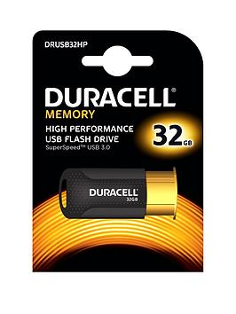 duracell-32gb-usb-30-flash-memory-drive