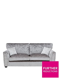 glitz-fabric-standard-back-3-seater-sofa