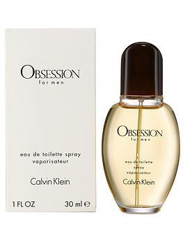 calvin-klein-obession-for-men-30ml-edt