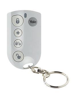 yale-easy-fit-key-fob