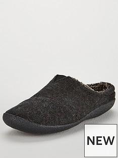 toms-berkeley-slipper