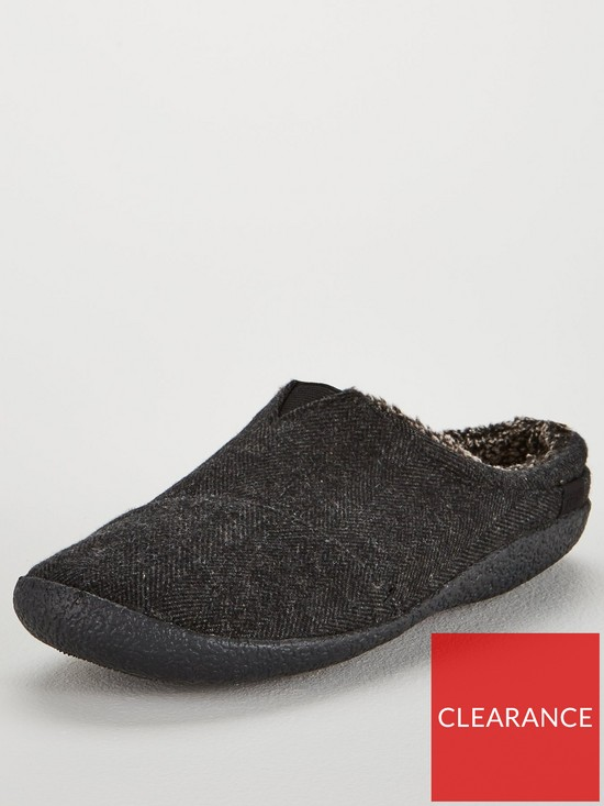 afc019f276e1 Toms Berkeley Slipper