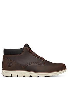 timberland-timberland-bradstreet-chukka-leather-boot