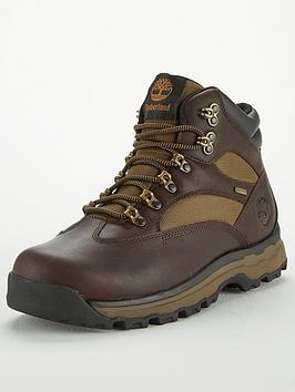 timberland-chocorua-trail-2-mid-gtx-boot