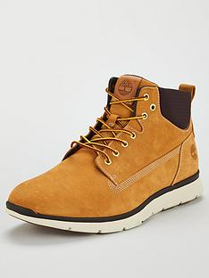 timberland-killington-chukka-boot-wheat