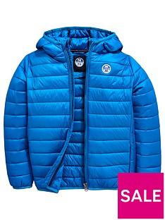 north-sails-boys-north-super-light-hooded-jacket
