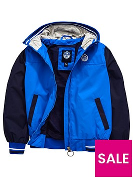 north-sails-boys-sailor-hooded-bomber-jacket